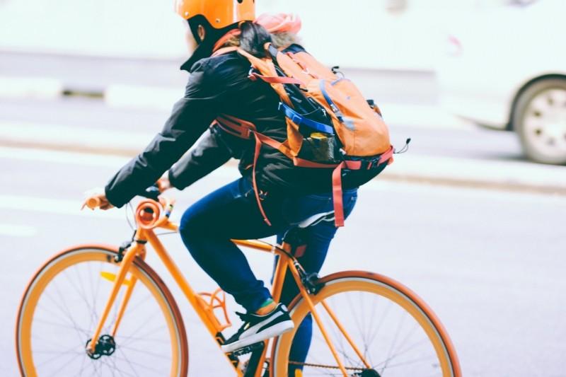 Jak kupić rower górski za niewielkie pieniądze?