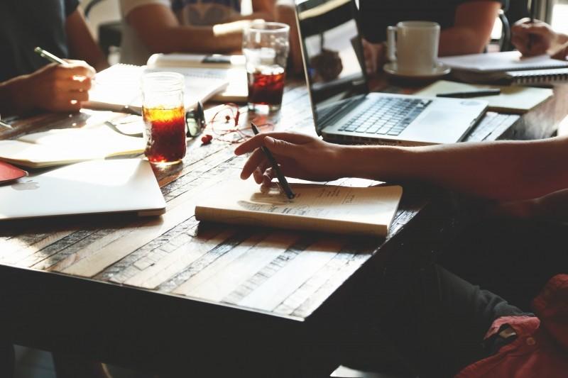 Jakie korzyści dajecoaching biznesowy?