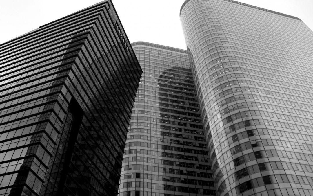 Podział majątku – porady prawne