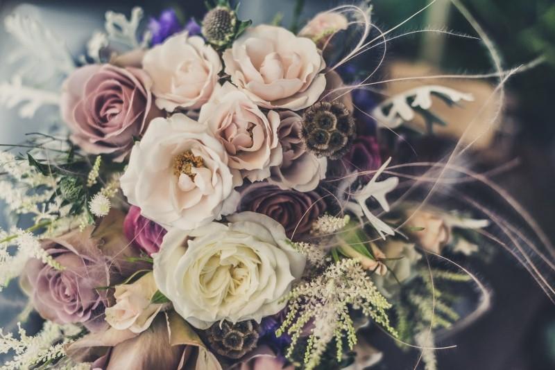 Kwiaty sztuczne hurtownia – Kogo zainteresuje jej oferta?