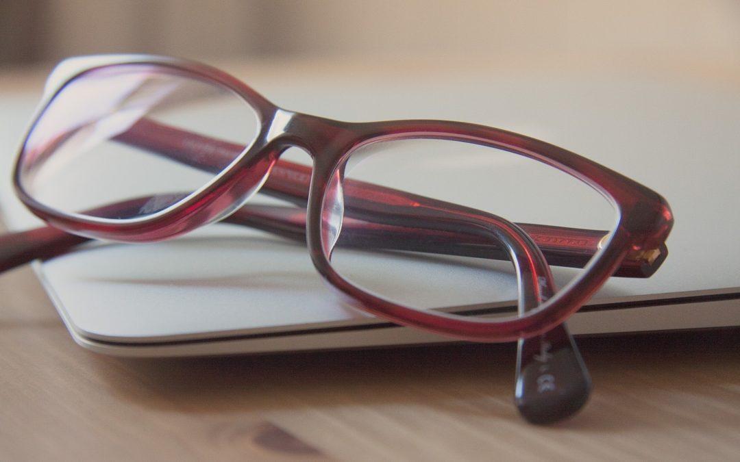 Tworzenie testamentu a wybór notariusza