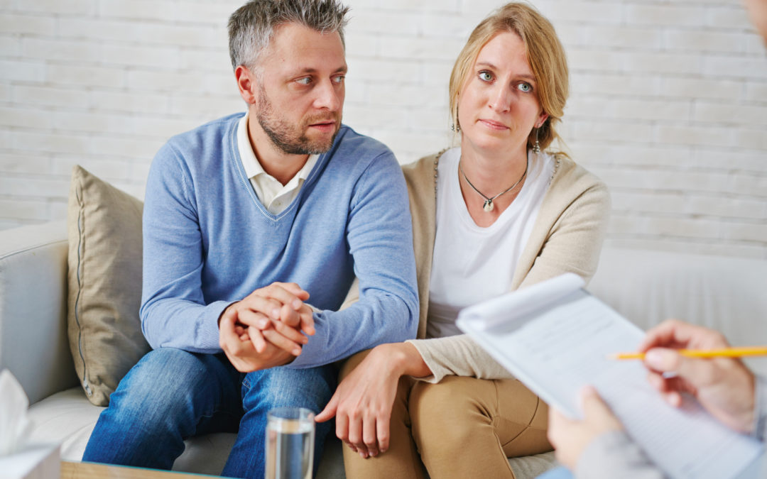 Gdzie odbywa się skuteczne leczenie alkoholizmu?